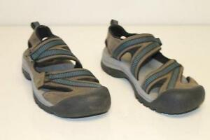 e2f7efbb17 Keen Womens Sports Sandals