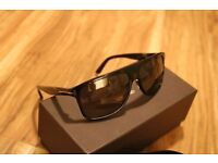 Tom Ford Women's Sunglasses, NEW. £130. %100 UV protection.