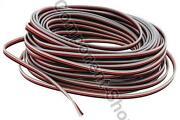 Servo Wire