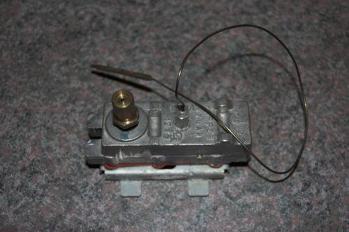 Harper Wyman Parts Amp Accessories Ebay