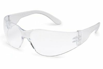 1 - 144 Pair Safety Glasses Ansi Z87 Compliant You Pick Pack Lot