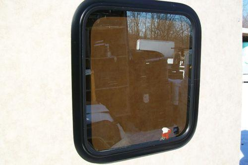 Rv Window Tinted Ebay