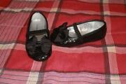 Toddler Pageant Shoes