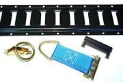 E Track Kit