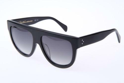 bd00660d4f Celine Sunglasses - Original