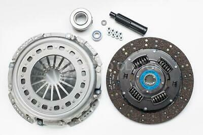 South Bend Stage 3 Clutch For 2000.5-2005.5 Dodge RAM 5.9 Cummins Pickup