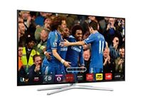 Samsung UE48H6240 48Inch 3D Smart WiFi Built In Full HD LED TV