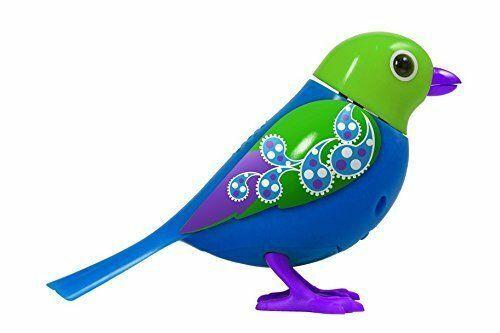 Silver-lit+Digi+Birds+Single+Figure%2C+-+Digi+Birds+Behave+Just+like+Real+Birds+