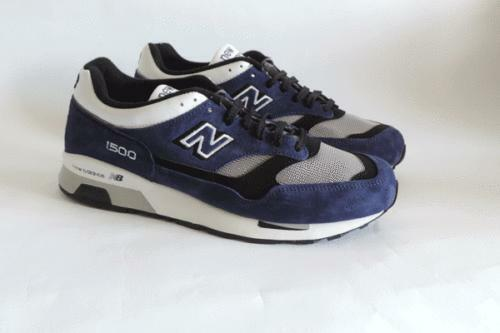 new balance technics 1200 prix