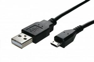CABLE-DATOS-USB-PARA-Olympia-Touch-Touch-2-Style-Joy