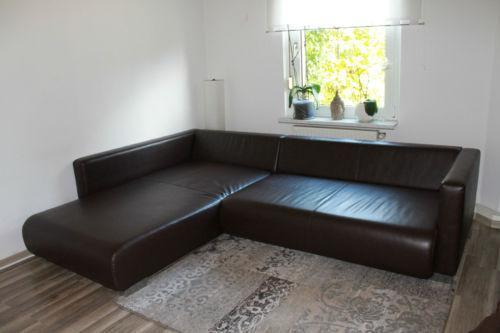 couch m bel g nstig online kaufen bei ebay. Black Bedroom Furniture Sets. Home Design Ideas