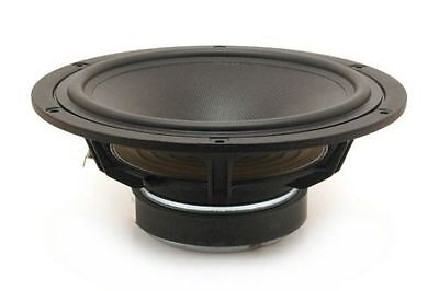 Scan Speak Discovery, 22W/8534G00, 8″ Midwoofer,  8 ohm