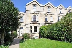 1 bedroom house in Alma Road, Clifton, BS8