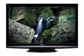 PANOSONIC TX-P42S10B (42INCHES TV) SO169GW (300)