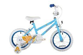 Children's bike 14inch *Brand New*
