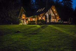 Gibsons & Area House for sale:  3 bedroom 2,197 sq.ft