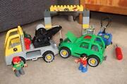 Lego Duplo 5641