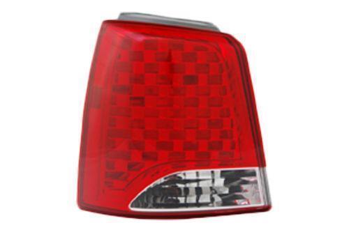 2011 Kia Sorento Tail Light Ebay