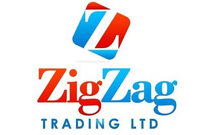 ZigZag Trading Ltd
