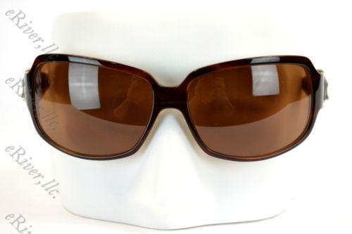 4a480c868ae Kieselstein Cord Sunglasses