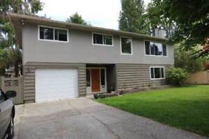 Seafair House for sale:  4 bedroom 2,139 sq.ft.