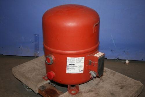 3 5 Ton Ac Unit >> 10 Ton Compressor: HVAC | eBay