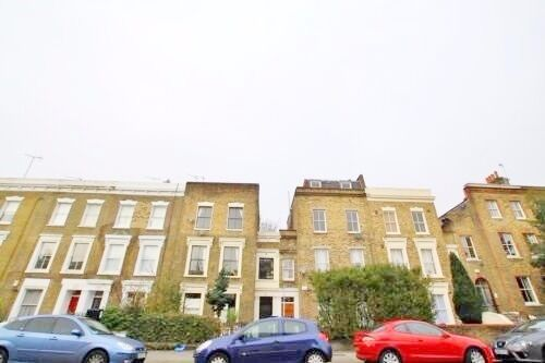 ***GREAT LOCATION*** ONE BEDROOM IN SOUTHGATE ROAD, ISLINGTON/DALSTON/OLD STREET N1***