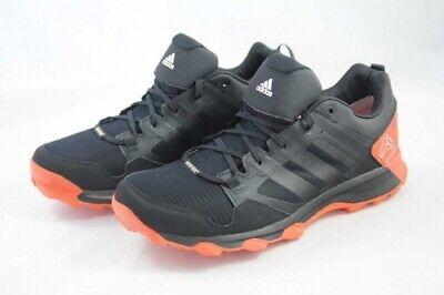 Adidas Outdoor Herren Kanadia 8 TR Traillaufschuhe, Orange