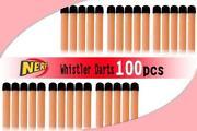 Nerf Whistler Darts
