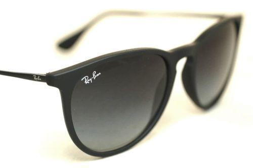 ladies ray ban polarized sunglasses  womens ray ban sunglasses