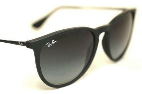 Womens Ray Ban Sunglasses | eBay
