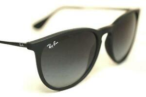 62c6875cd5 Womens Ray Ban Sunglasses