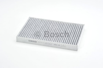 Filter, Innenraumluft für Heizung/Lüftung BOSCH 1 987 432 371