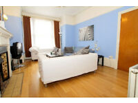 beautiful 6 bedroom house on Gladsmuir Road in Archway N19.