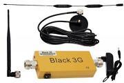 GSM Antenne