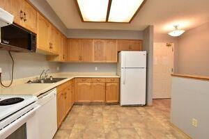 University Park Condo: Wascana Manor 2 bedroom Regina Regina Area image 5