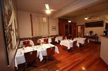 The Bank Guesthouse - 4-star boutique hotel 3hrs north of Sydney! Wingham Greater Taree Area Preview