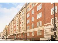 1 Bed in Marble Arch