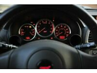 SMY Dual Gauge Pod for 2015 # SMYCLSTR15 Subaru WRX /& STI VA, SJ, XV, Levorg