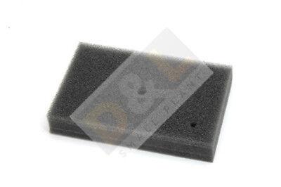 Genuine Stihl Ts400 Sponge Foam Pre Air Filter 4223 141 0600 Spares Parts