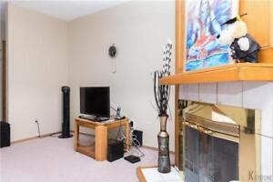 River Park South Two Bedroom Condo For Rent