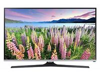 Samsung LED 32 inches TV - Serie 5