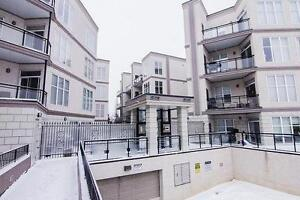 Two bedroom apartment near to 51 avenue 104 street superstore