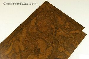 Looking for a Deal on Cork Tile Flooring – Come See Us!$2.49