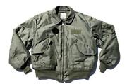 Nomex Flight Jacket