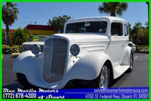 1934 Chevrolet Ebay