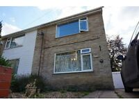2 Bed Family Home in Oadby