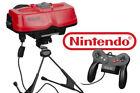 Nintendo Virtual Boy Multicolor Consoles
