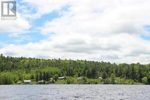 Private Resort / Lodge for sale with 9 cottages