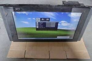 """Commercial Effinet Systems EFL-4602W 55"""" Display 2 available Minto Campbelltown Area Preview"""